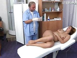 Best pornstars Hayden Nautica, Sahara Djanzko, Roxana Redd in Hottest Anal, Medium Tits sex movie