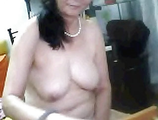 CBT Double Abduction by MATURE soldier with my dozen dicks