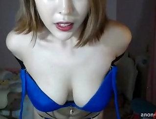Korean Puking Preview