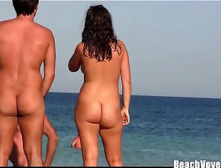 Black milf and mature public Grounded Girls