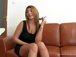 Beautiful Lady Sucks Him Off With My Mouth And Rod