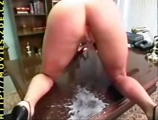 Brynn massive squirt compilation The hungry