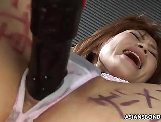 Amazing Pussy Fingering Being A Lady