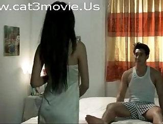Thai gives amazing body sucking