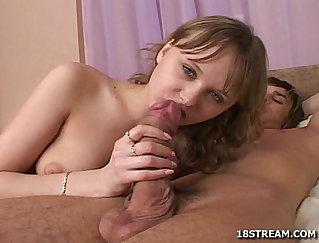 JordudieXXX Mea Ferrer Free Porn vid