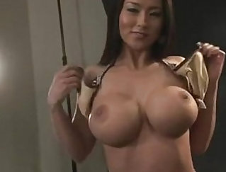Casting amateur sucks and fucks to pay off loan