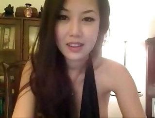 Alexis Rodriguez LOVES To Suck Mandingo