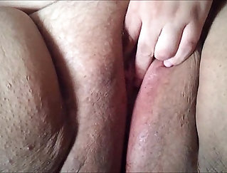 Close Up Shaved Pussy Amateur Fuck