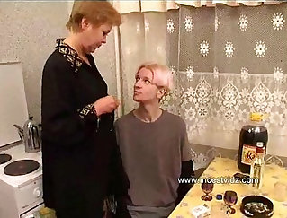 Arabel and Silvana - X Miles And MOM