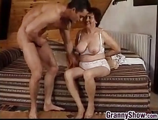 HD Holly Jane gets fucked