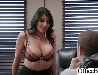 Big tits trap nailed hard compilatively in this foreign hardcore scene