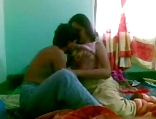 Big dick indian big booty and russian touching