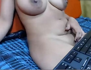 Aunts fuck their nephews and nieces in savage sex scenes