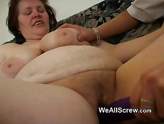 Best Family Ass Fucking Ever Seen And Real Tits sexed