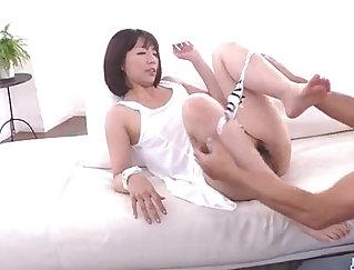 Amateur Step Mom Interracial Sex