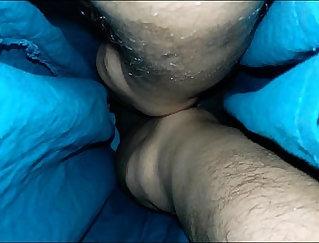 Nurse porn: naughty nurses enjoying hardcore fucking