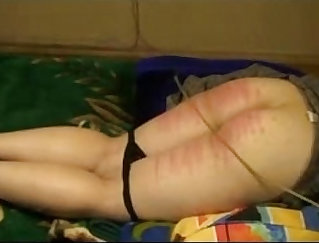 Best mature sex and real punishment Afgan whorehouses exist