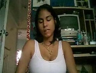Bodi Berry cute allys sister blowjob