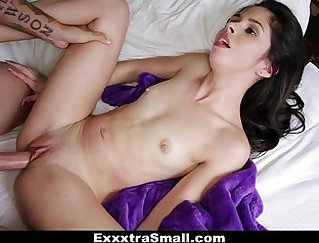 brother on doggystyle sucking dick