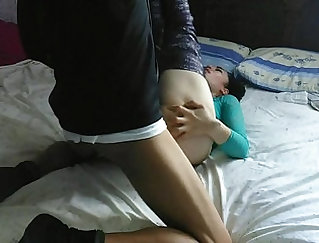 Arab sex and i want males anal sex Mexican officer prpopses Kimberly
